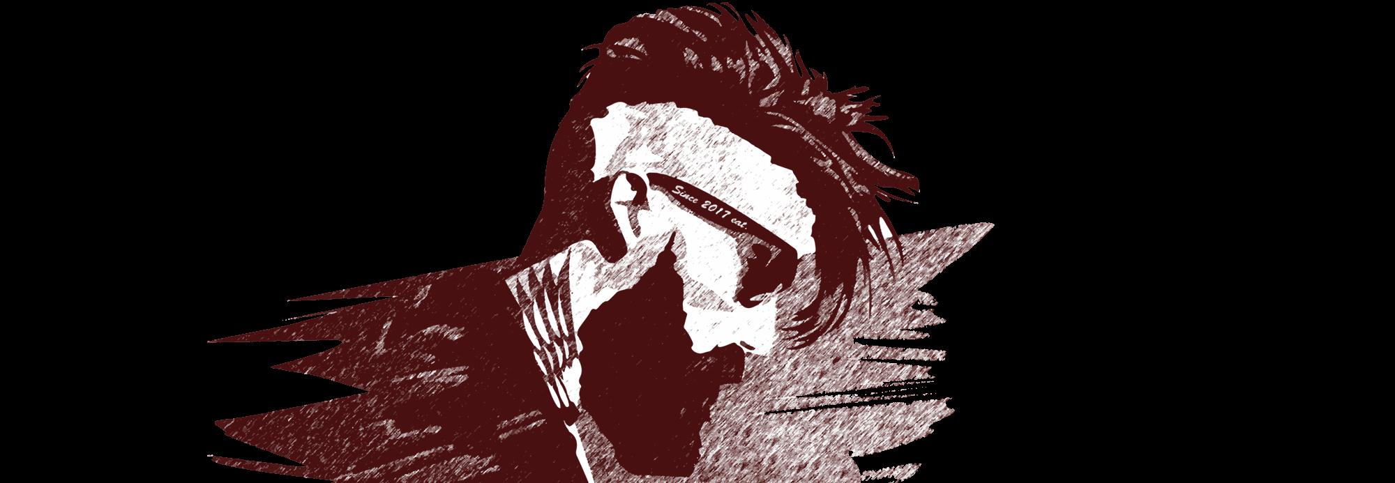 барбершоп headshot фоновый персонаж 12