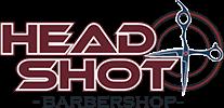 Барбершоп HeadShot | BarberShop в Москве - мужская парикмахерская, мужские стрижки, стрижка бороды, опасное бритье, детские стрижки, стайлинг, укладка